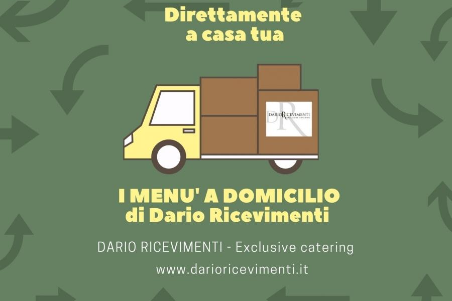 Moving-Truck-Card-per-sito.jpg